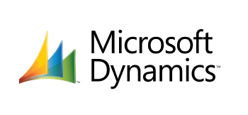 Integration with Microsoft Dynamics ©