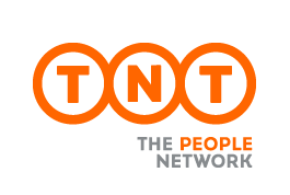 Integration with TNT ©