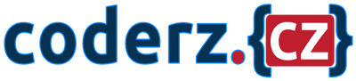 coderz.cz